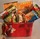 Beijing Chinese New Year Hamper 5