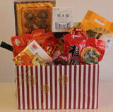 Beijing Chinese New Year Hamper 6