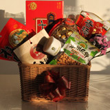 Beijing Chinese New Year Hamper 7