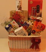 Beijing Chinese New Year Hamper 9