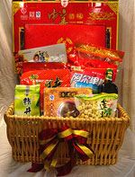 Shanghai Chinese New Hamper2
