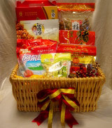 Shanghai Chinese New Year Hamper5