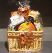 Xian Christmas Hamper