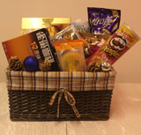 Beijing Christmas hamper 5