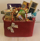 Beijing Christmas Hamper 8