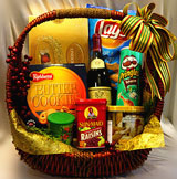 Shanghai christmas hamper2