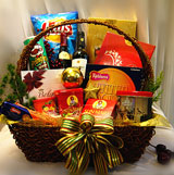 Shanghai Christmas hamper 4